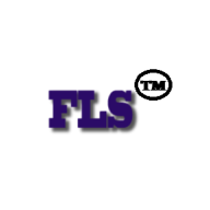 Football Live Streamings (FLS)