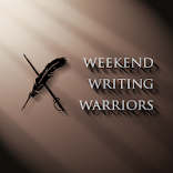 Weekend Writing Warriors