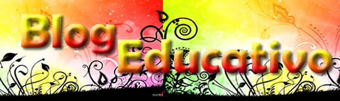 bolg-educativo