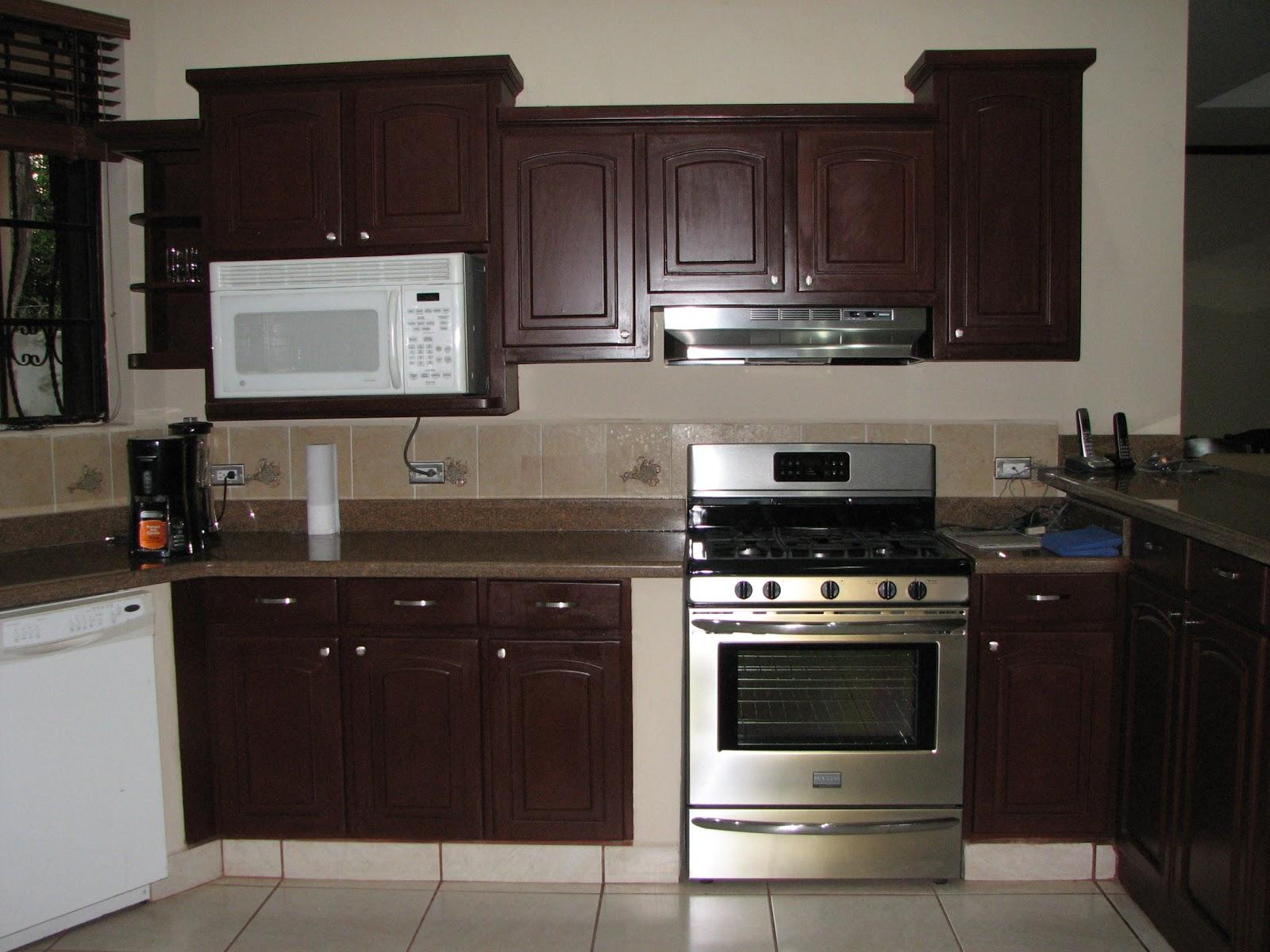 Cocinas lolo morales furniture cocinas exclusivas de for Muebles de cocina tien 21