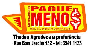PARCEIRO:
