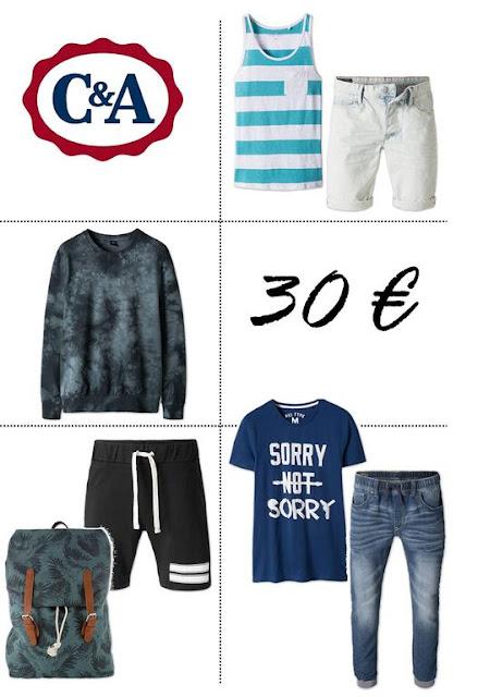 http://quiosquedoken.com/giveaway-ca-469278