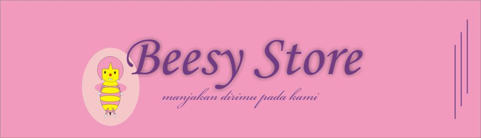 beesystore