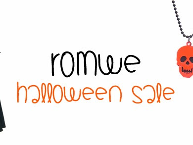 İndirim Haberi | Halloween Sale