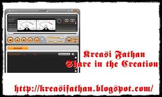 free download media player musik, gratis download AIMP, AIMP free , aplikasi musik , media player AIMP, media player ringan