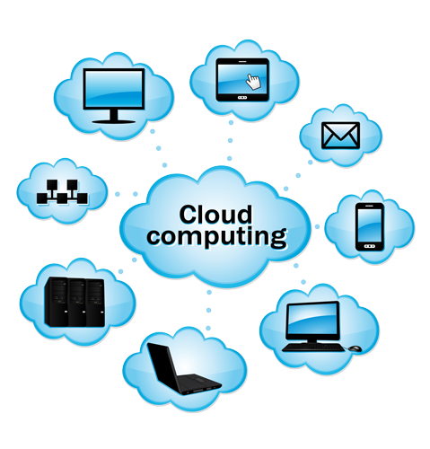 cloud computing email and storage services essay This free computer science essay on essay: cloud computing is perfect for storage, software-as-a-services computer science work in your email.