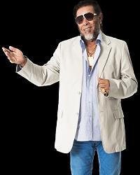 Morre cantor José Rico, da dupla Milionário & José Rico