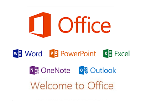 Microsoft Office Home And Student  Rt License