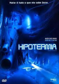 Filme Hipotermia   Dublado