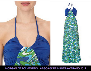 Morgan-Vestidos-Largos4-PV2012