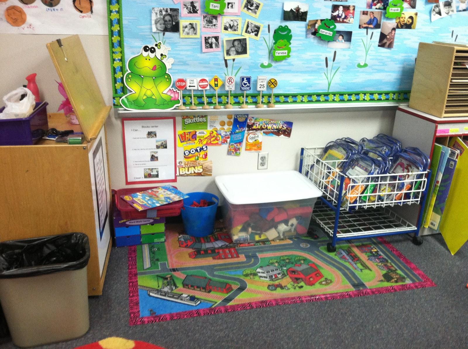 Kindergarten Photos From Mrs Partin S Classroom The