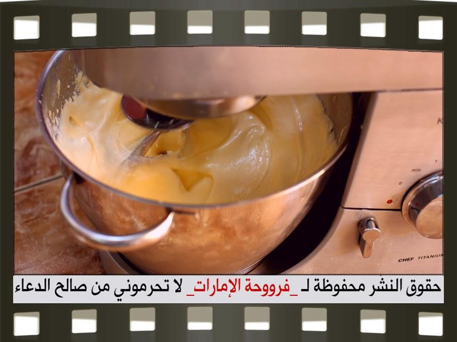 http://2.bp.blogspot.com/-V6DC9ortW5U/VEZXm_Z-6OI/AAAAAAAAA9w/f710_Rrjvx0/s1600/13.jpg