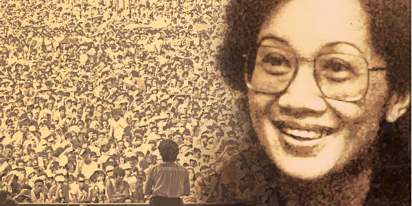 UNTOLD STORY: Scandals During The Corazon Aquino Administration