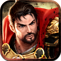 Download Autumn Dynasty v1.02 APK FULL VERSION