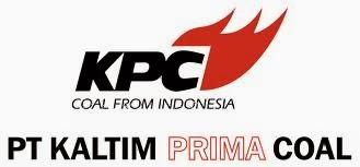 Lowongan Kerja Terbaru Bulan Februari 2014 di PT. Kaltim Prima Coal (KPC)