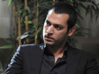 Murat Yildirim, Ljubav i kazna, turska TV serija download besplatne pozadine slike za mobitele