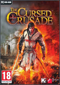 Download Game: Download Stronghold Crusader Full version