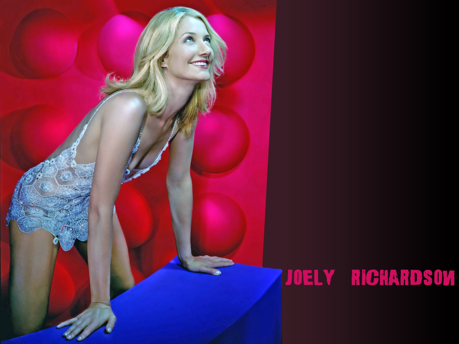 Joely Richardson Naked Pictures Celebrity Pics Sey Wallpapers Filmvz