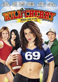 >Assistir Filme Wild Cherry Online Dublado Megavideo
