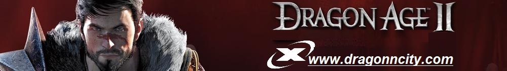 Dragon City Hileleri | Dragon City Uygulaması | Facebook Oyunları 2014