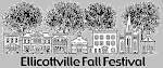 2014 Ellicottville New York Fall Festival