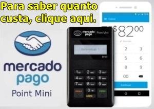 Point Mini