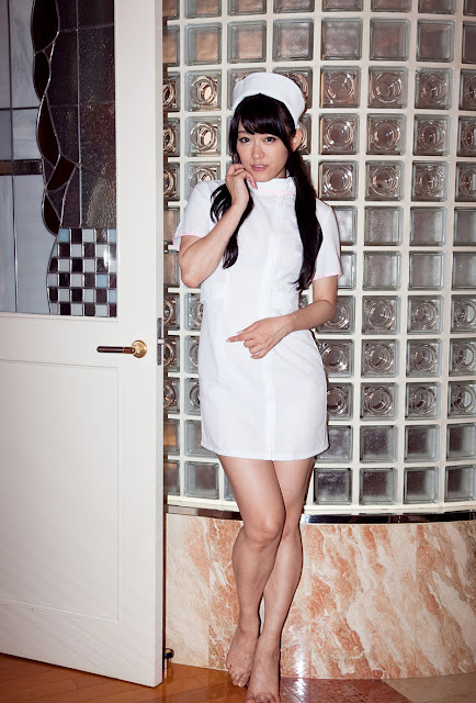 Nishino Shou 西野翔 Photos 15