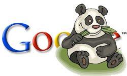 ������� ��������� ������� Google