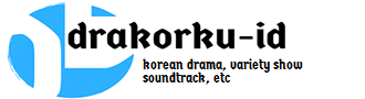 Drama Korea Subtitle Indonesia