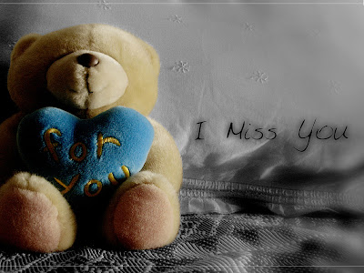 wallpapers i miss you wallpapers