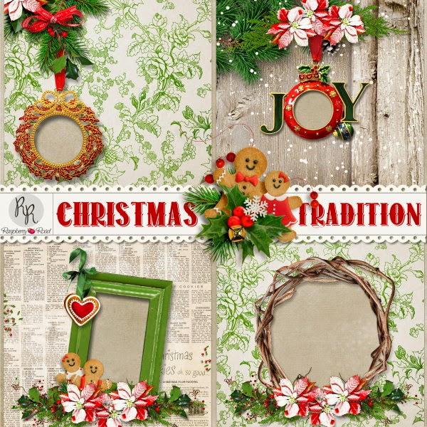 http://2.bp.blogspot.com/-V6K4tkY8008/VJB3EdpEnkI/AAAAAAAARYw/rYAQf_4-OB4/s1600/ChristmasTradition_EK_QPSet_Preview.jpg