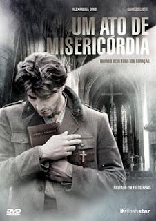 Download Um Ato de Misericórdia DVDRip