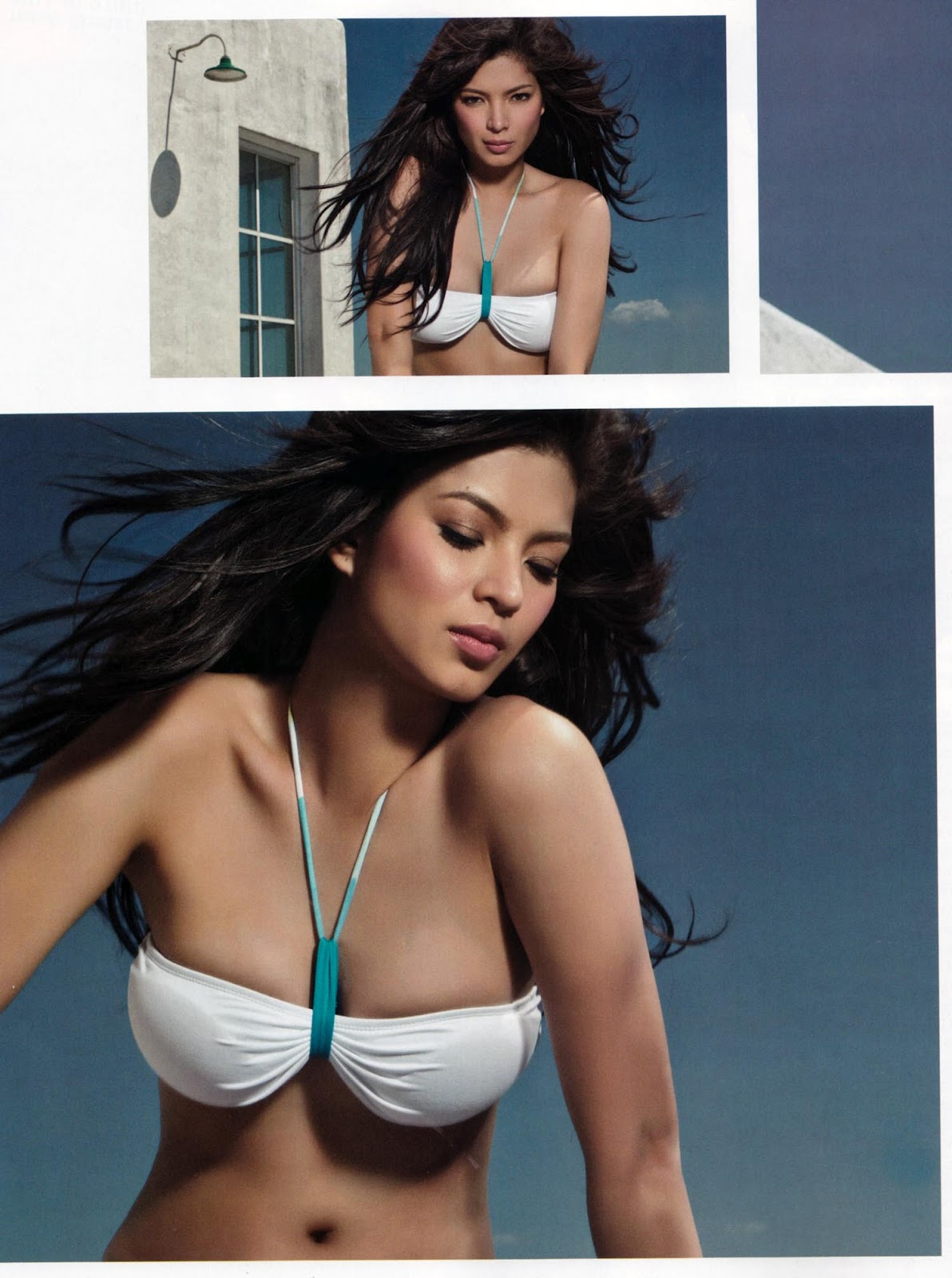 angel locsin fhm nude photos 04