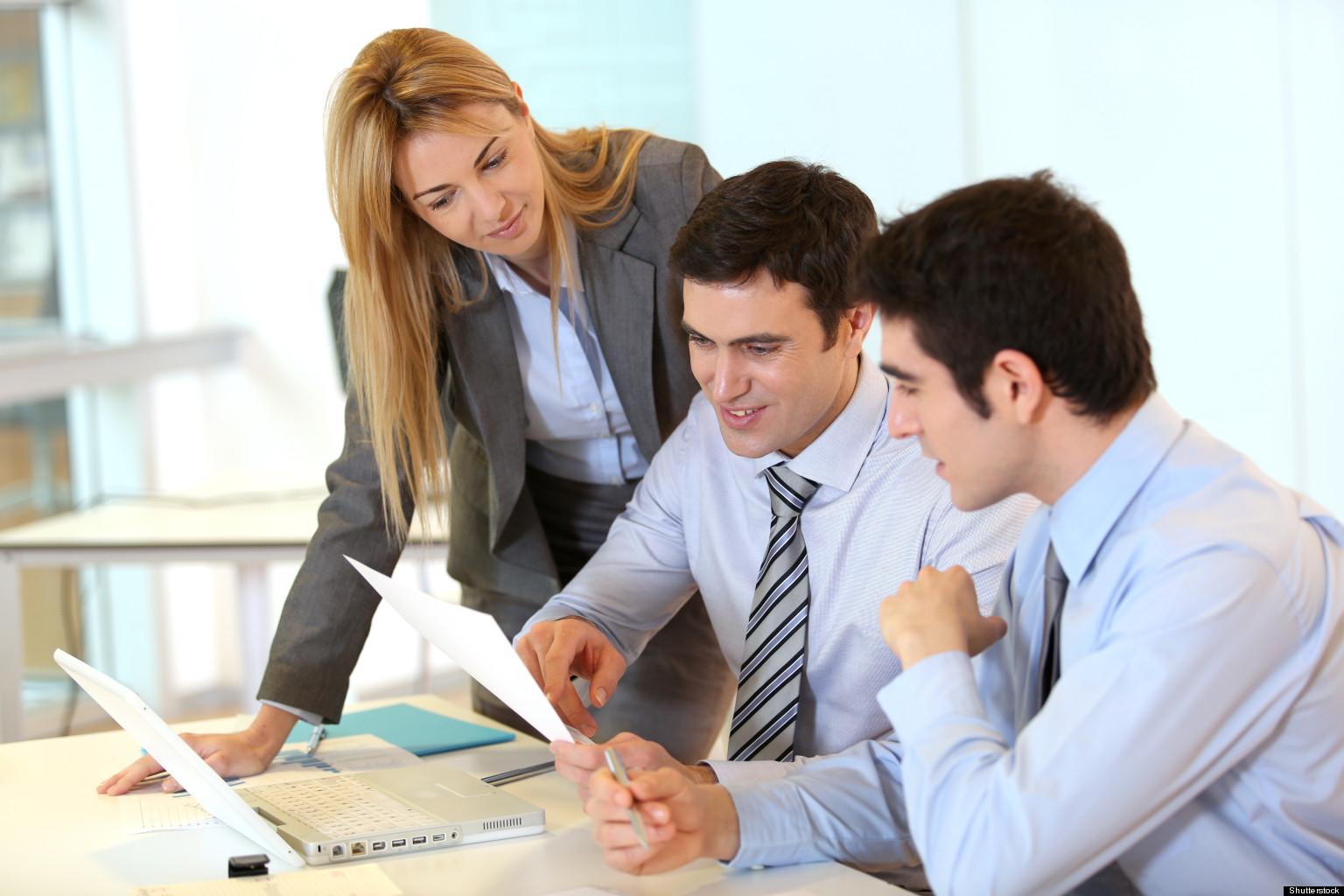 Helplavoro lavoro d 39 ufficio ecco centinaia di assunzioni for Ufficio lavoro