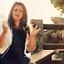 """Confira o clipe """"Deixa Falar"""", single do novo CD de Beatriz"""