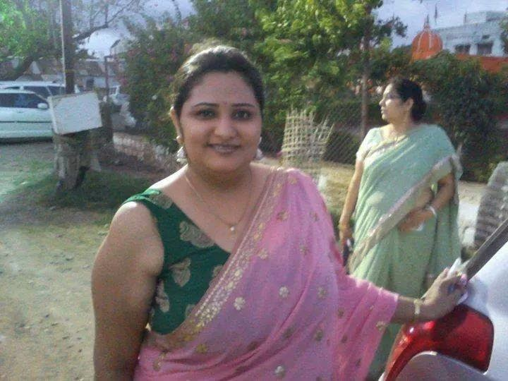 photos auntys fat indian sexy