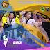 """Kejuaraan Poomsae Taekwondo  """"Depok Poomsae Championship"""""""
