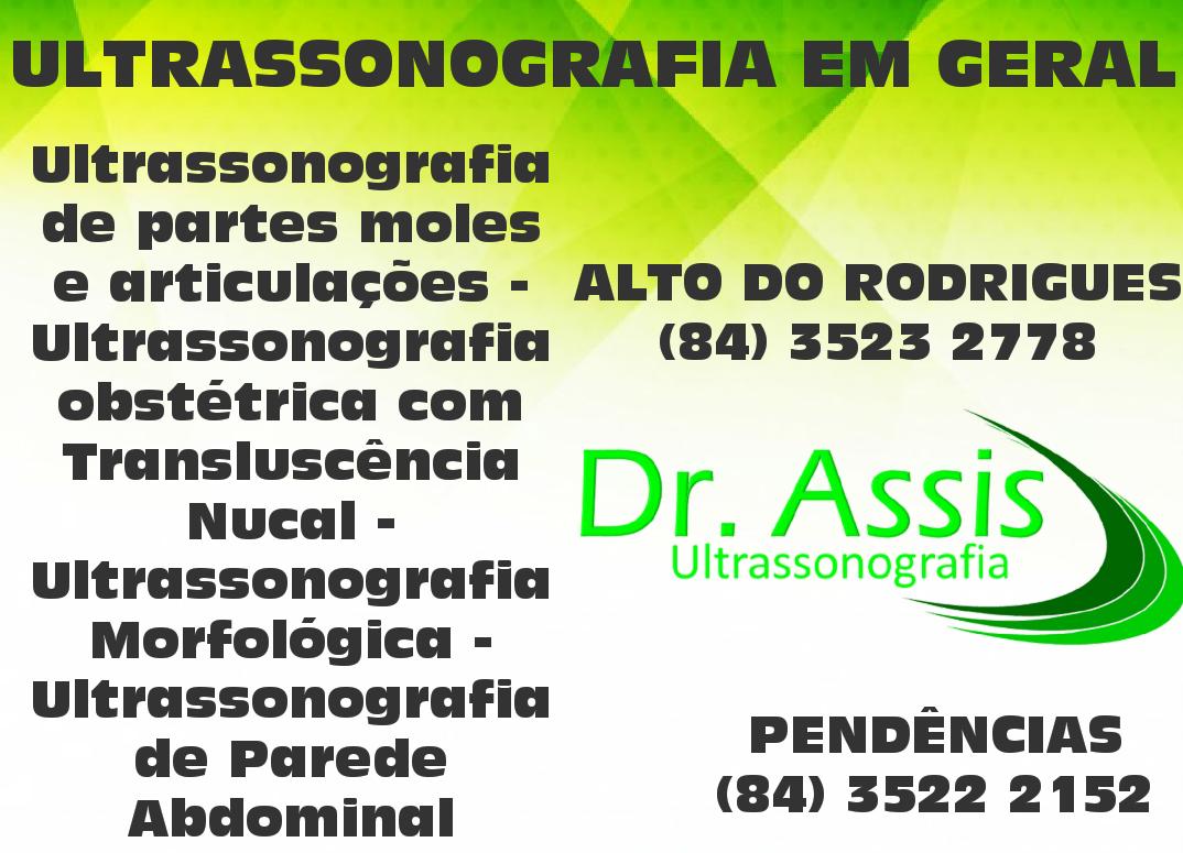 Utilize os serviços de nosso parceiro Dr Assis