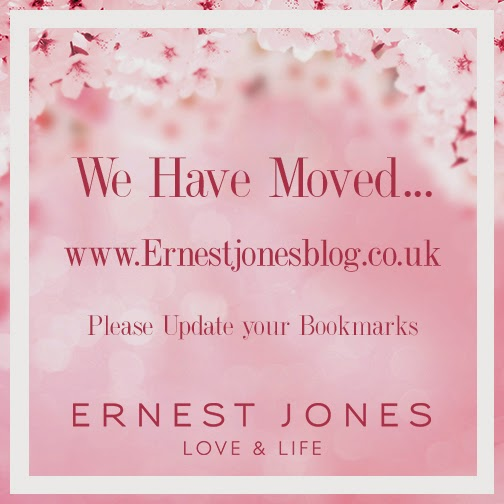 http://ernestjonesblog.co.uk/