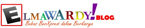 elmawardy's blog