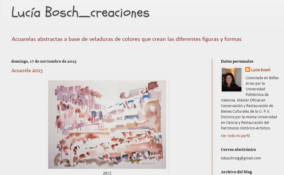 ENLLAÇ-Lucía Bosch_Creaciones