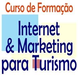 Aprenda a divulgar seu negócio de turismo na internet