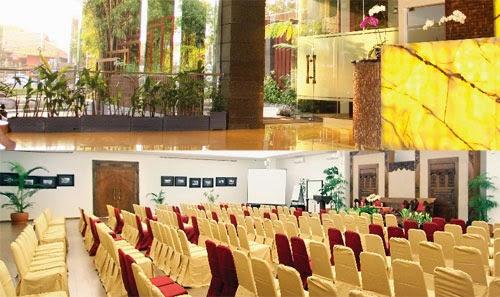 Hotel Sukajadi Bandung