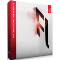 Adobe Flash Professional CS5 Full Keygen 1