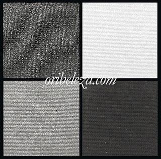 32075 Smokey Grey
