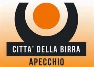 apecchio la citta della birra si trova la miglior birra del Italia