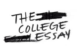College application essay pay prompts 2013