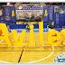 XII TORNEO INTERNACIONAL VILLA DE AVILES 2012. <br>Los vídeos de los combates.