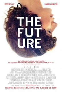 El futuro (The Future) (2011) Español Latino