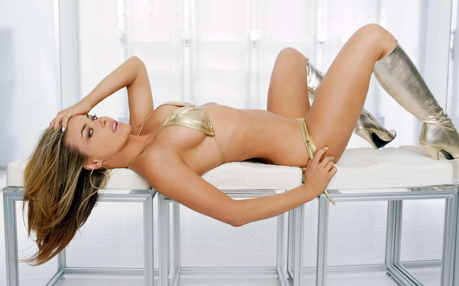 hot celebrity 2012